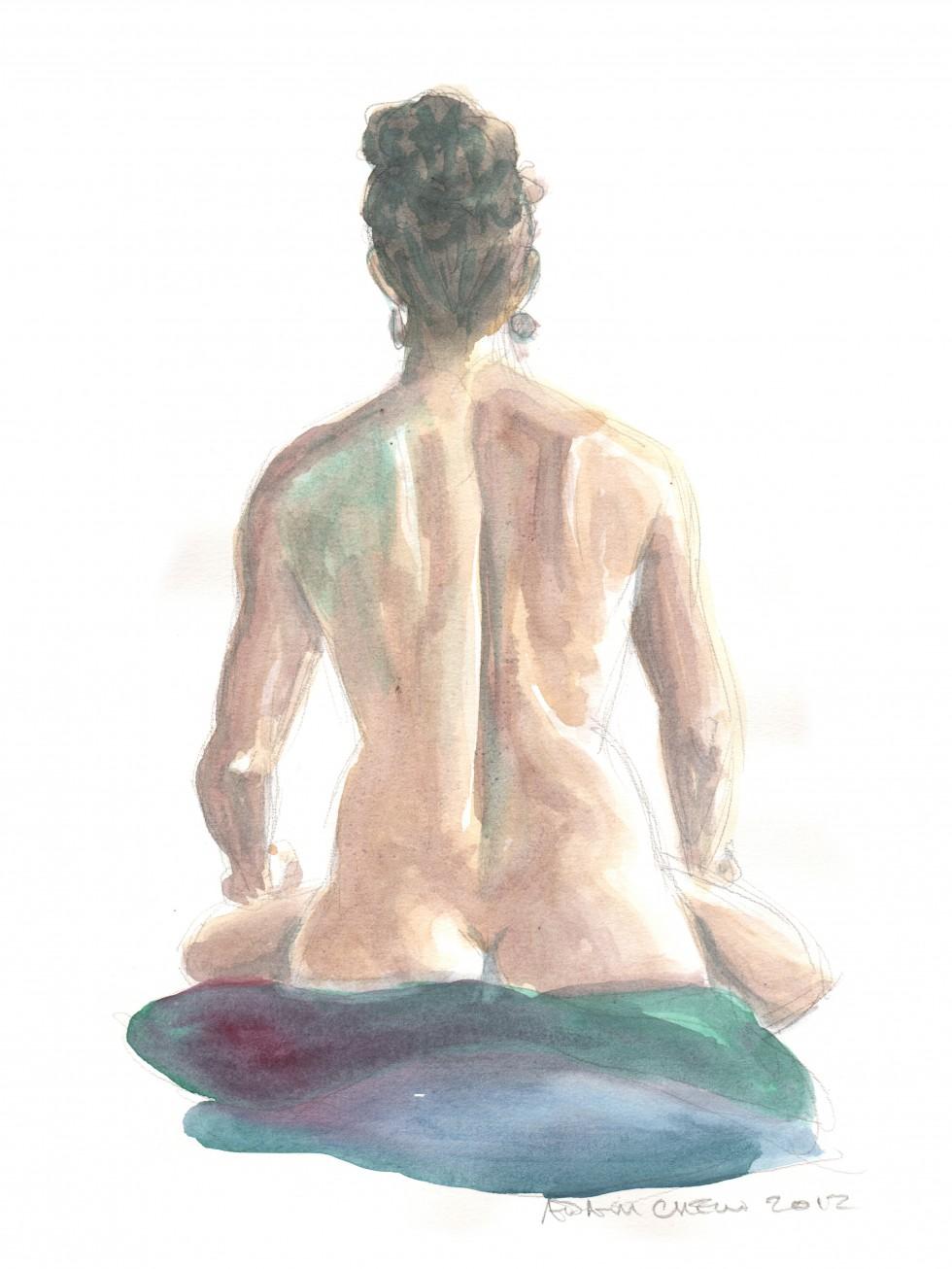 woman-sitting-004-2013