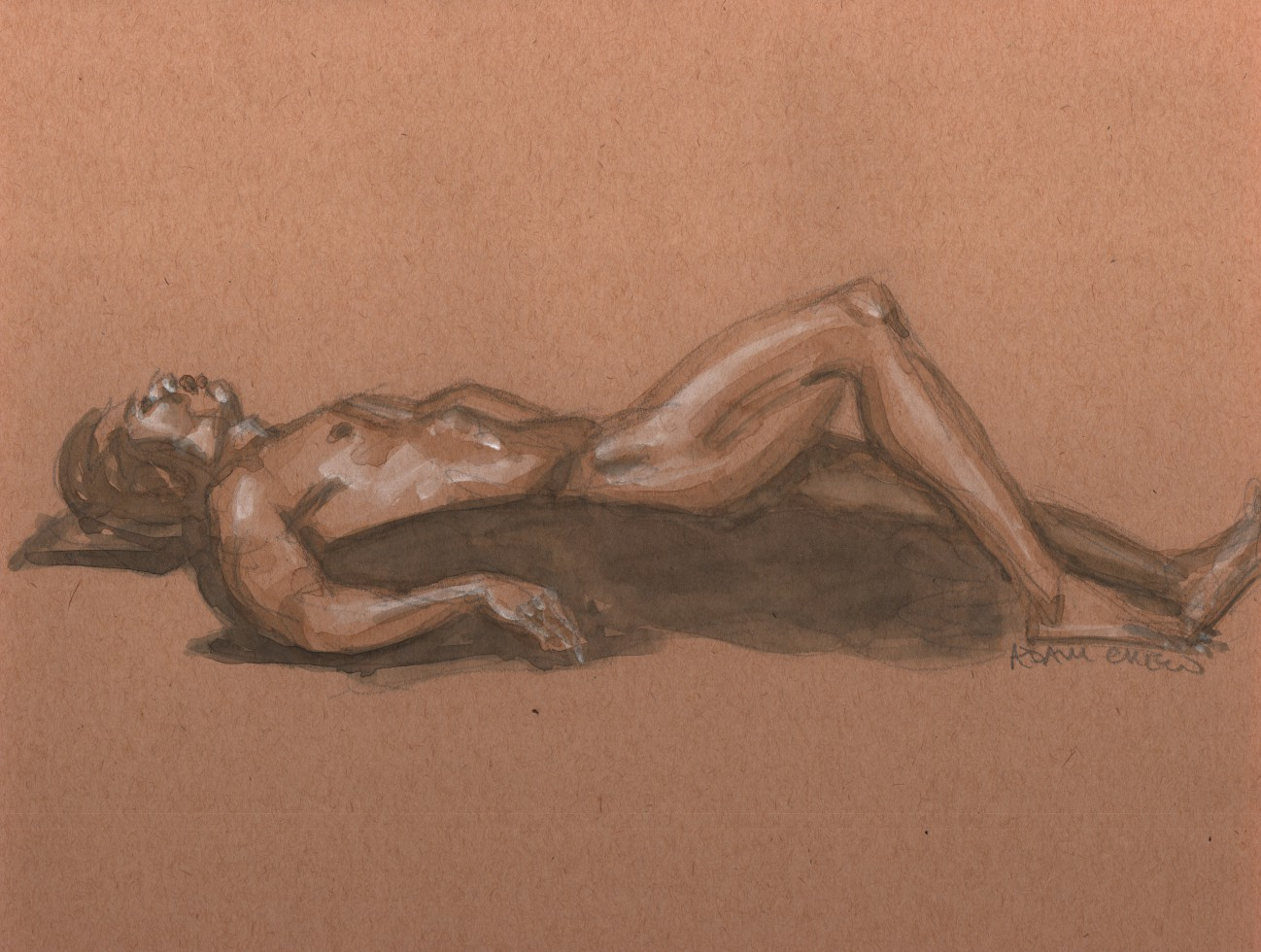 man-laying-1-AdamChew-2013