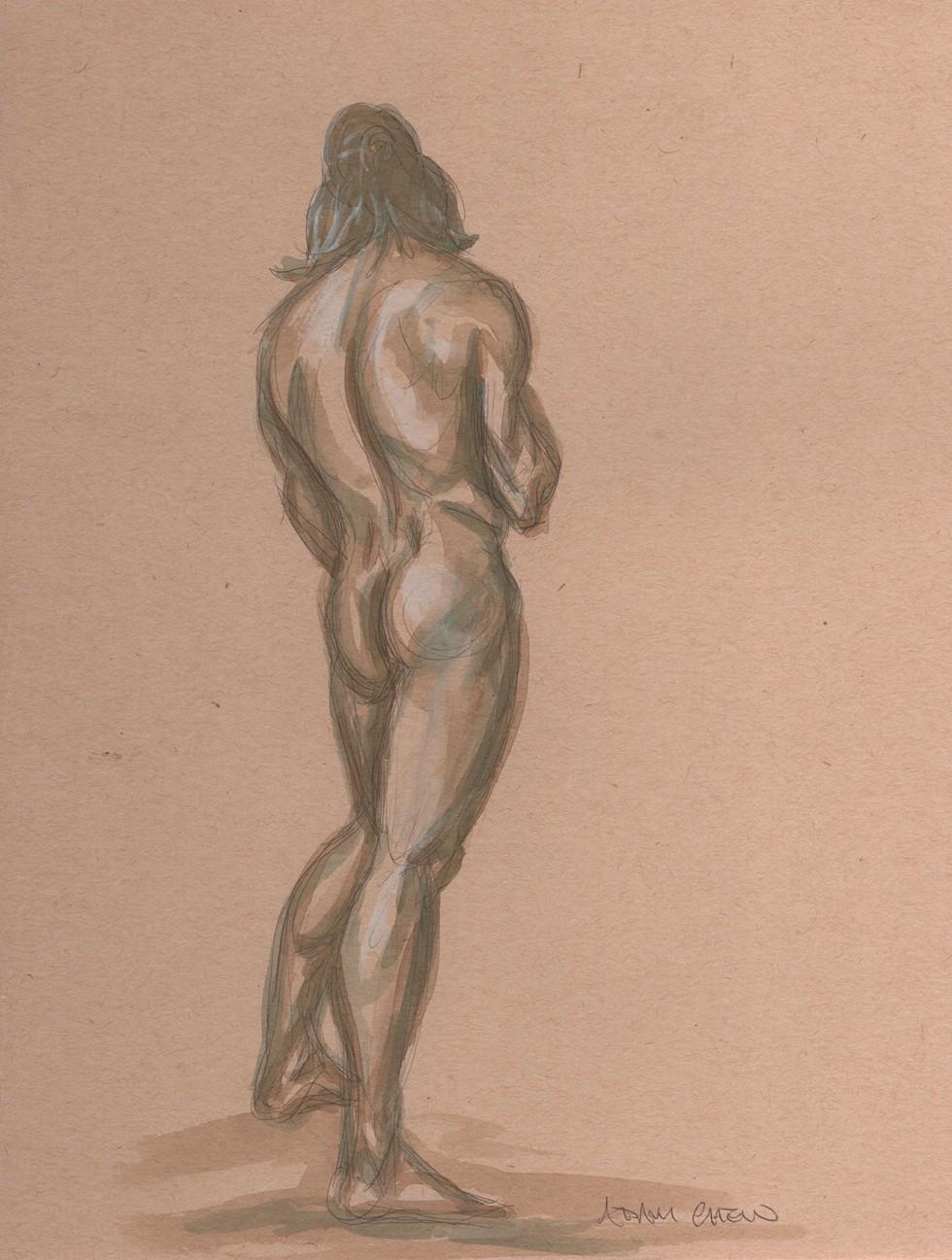 man-standing-AdamChew2013