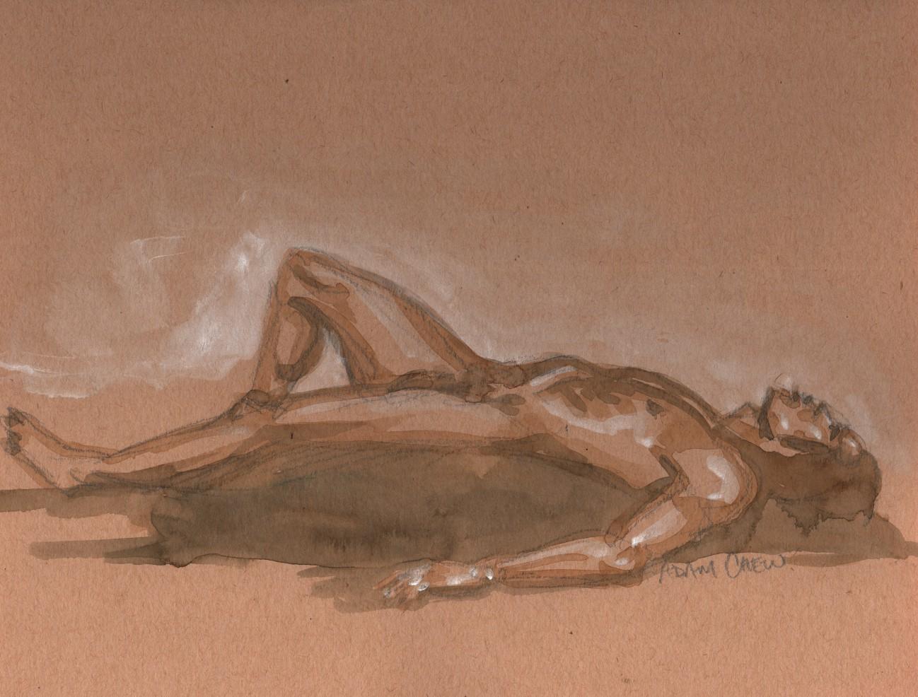 man-laying-2-AdamChew-2013