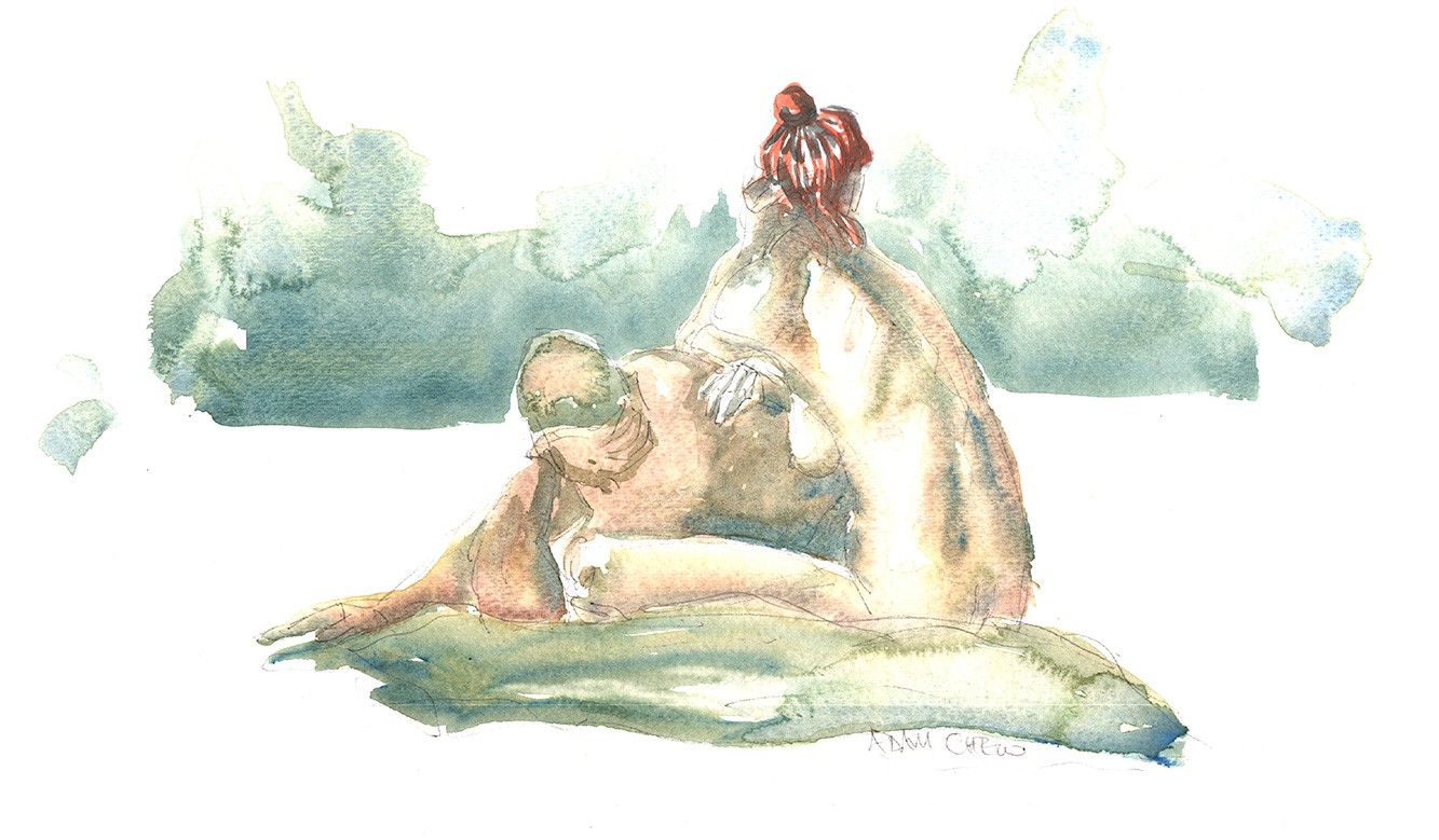 couple-resting-beach-2015